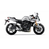 Buy cheap 2007 Yamaha FZ1 Fazer from wholesalers