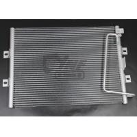 Quality EG65R-3 EG70R-3 MA200 ZX110-3 ZX110-3-AMS Excavator Air Conditioner Condenser 4647814 radiator cooling parts wholesale