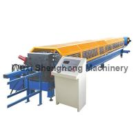 Quality Square Downspout Roll Forming Machine, Downspout Forming Machine wholesale