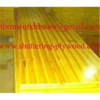 Quality Three Ply Shuttering Panel wholesale
