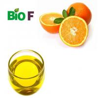 Quality 100% Pure Sweet Orange Natures Essential Oil Anti - Inflammatory KOSHER Listed wholesale