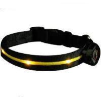 Quality LED Pet Collars (BC203) wholesale