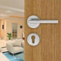 Quality Entry Door Locks (1729Y-NB) wholesale