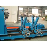 Quality Plasma CNC Pipe Cutting Machine wholesale