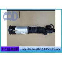 Quality Auto Parts BMW F02 Rear Shock Absorber 37126791675 37126794139 Air Suspension System wholesale