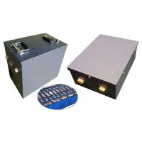 China 12v 75ah electric battery wholesale-golf cart batteries-ev battery manufacturers on sale