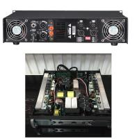 China Digital Switching Power Amplifier for Sale on sale