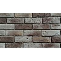 China Archaile Design Faux Brick Interior Exterior Wall Panels Cement Decorative Wall on sale