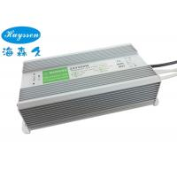 Quality AC To DC 12V 250W Waterproof Regulated Power Supply For CCTV Camera wholesale
