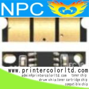 Quality Toner cartridge chip for Epson M2000/2000DN/2000DT/2000DTN  wholesale
