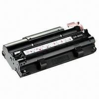 China Remanufactured Toner Cartridge, Used for Brother FAX2880/2850, DR-8000 on sale