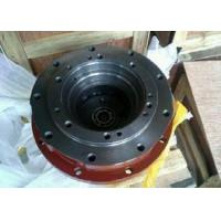 Quality Final Drive Gearbox TM40VC  Volvo EC210B Hyundai R210-7 Excavator Hydraulic Parts wholesale