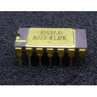 Quality AD537JD power management IC Chip V/F CONV 14-CDIP Through Hole Mounting Type wholesale