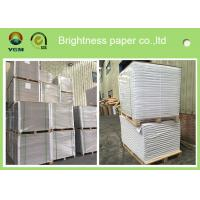 Quality Food Grade Candy Boxes Cardboard , Laminated Printing Paper High Density wholesale
