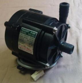 Quality NORITSU I012090 KOKI MAGNET PUMP MODEL PDD-20H DC 24V FOR MOST MINILABS wholesale