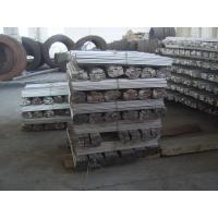 Quality 201 304 316 410 cold drawing Stainless steel flat bars 12mm * 160mm for construction wholesale