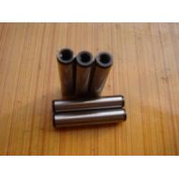 Quality Stainless Steel Dowel Pin ISO 2338 wholesale