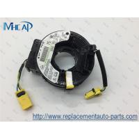 Quality Auto airbag Spiral Cable Clock Spring 77900-TA0-H12 for Honda Accord wholesale
