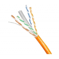 China TUV Armored UTP FTP SFTP Cat6 optical patch cable on sale