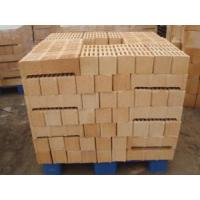Quality Checker Brick wholesale