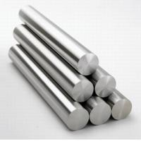 China stainless steel round bar on sale