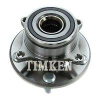 Quality Wheel Bearing and Hub Assembly Front TIMKEN HA590228       koyo tapered roller bearings wholesale
