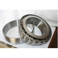 Quality 67791/67720CD Timken tapered roller bearing wholesale