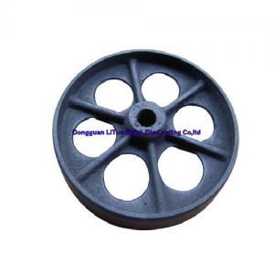 Quality Wheel (LT186) wholesale