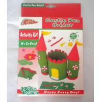 Quality Diy Eva Craft Kit wholesale
