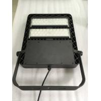 Quality High lumens output Spiderman Modular Light 80w Lumileds Chips,Robust housing wholesale