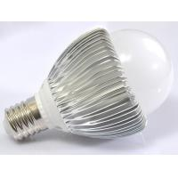 Quality Led Home Decoration Interior lamp,  2800k Warm White Led E27 Light Bulb IP44 wholesale