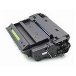 China Compatible HP Laserjet Toner Cartridges Q6511A / Q6511X for HP2420 / 2430 on sale