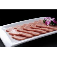 Quality Microwave Defrosting Equipment for Lunch Meat wholesale