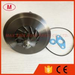 China GT2256MS 704136 / 8972083520 / 8973267520 Turbo Turbocharger CHRA Core Cartridge  for ISUZU NPR Truck 99- 4HG1T 4HG1-T on sale