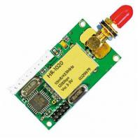 China Wireless RF Data Transceiver Module HR-1020 on sale