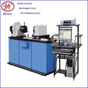 Quality Computer elastic cell torsion fatigue testing machine wholesale