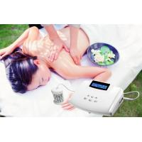 Quality hydrogen spaChuanghui Popular Portable Bath Machine Active Hydrogen Water Boosterhydrogen water stick wholesale