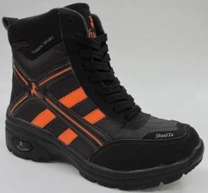 Quality Children BOY boot(Kid shoe) wholesale