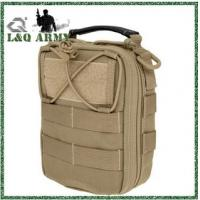 Quality Medical Waist Pouch Emergency bag wholesale