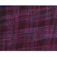Quality wool fabric/winter clothing fabric/outer wear fabric wholesale