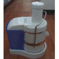 China Power Juicer Classic (S-KW002) on sale