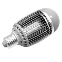 Quality E26 / E27 Dimmable Led Light Bulbs Replacement 10W for Home with Samsung 5630 SMD Led wholesale