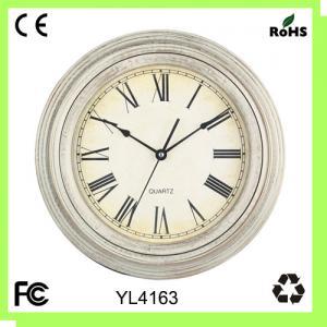 Quality Antique wall clock/big clock wholesale