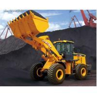 China Xcmg Professional Earthmoving Machinery Wr600 Cold Recycler Machine 448kw on sale