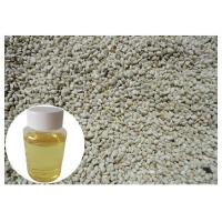 Quality CLA Stafflower Seed Polyunsaturated Fatty Acids Enhancing Immune System wholesale