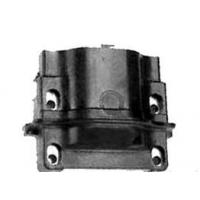 Quality Dry Ignition Coil wholesale