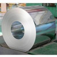 Buy cheap Stainless Steel Coils 304 from wholesalers