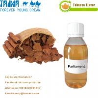 Buy cheap Xi'an Taima hot-selling high quality mixed with PG/VG concentrte Parliament from wholesalers
