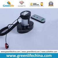 Quality High Quality Security Mobile Phone Display Holder for Digital Camera wholesale