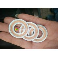 Quality Annular Sheet / Tube Wire Mesh Water Filter Woven For Fishery Industry wholesale